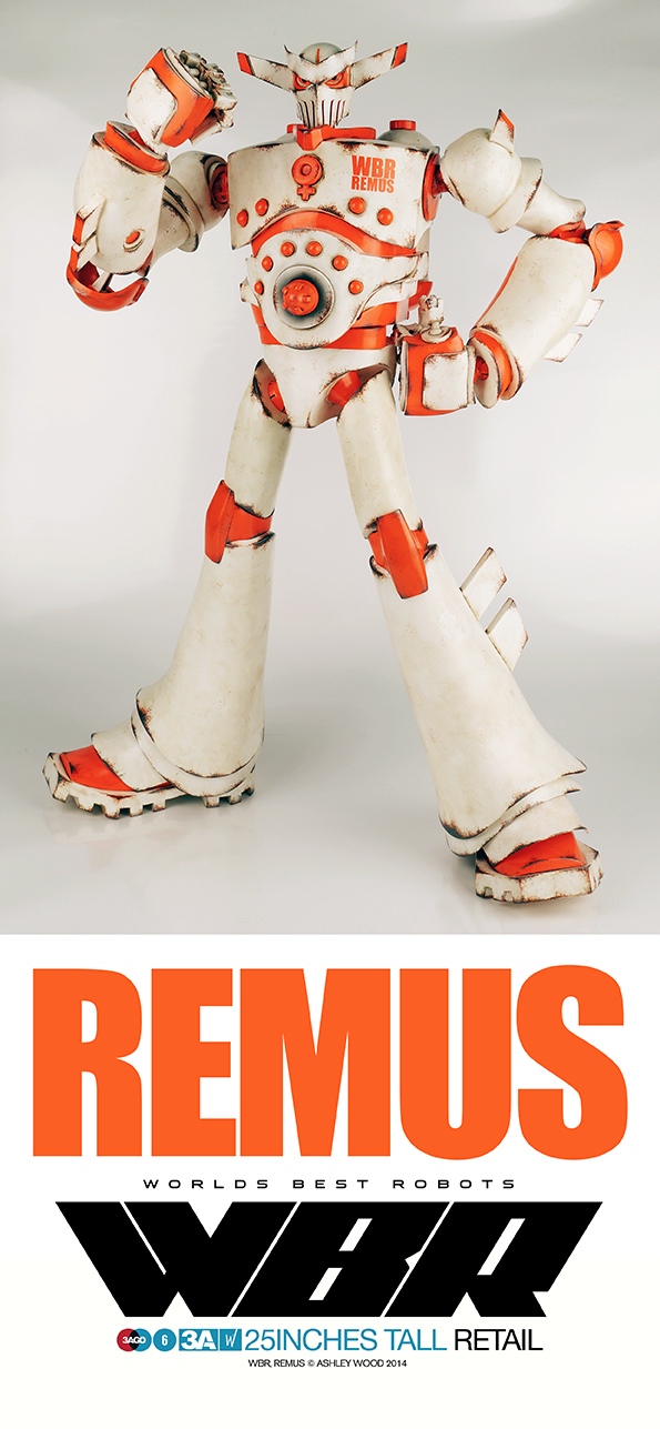 remus1.jpg
