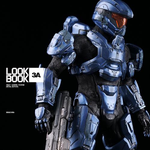 Lookbook3A_Issue013b_Halo_GabrielThorne_Cover.jpg