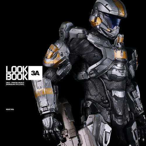 Lookbook3A_Issue013a_Halo_SpartanRecruit_Cover.jpg