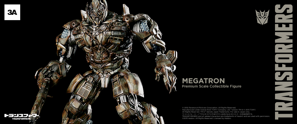 3A_Transformers_Transformers_BambalandStore_HeaderImage_v001.jpg