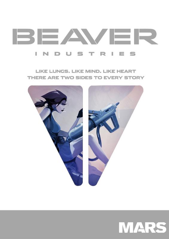 Beaver_Industries_Sawyer_2.jpg