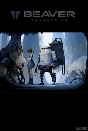 Beaver_Industries_Sawyer_3.jpg