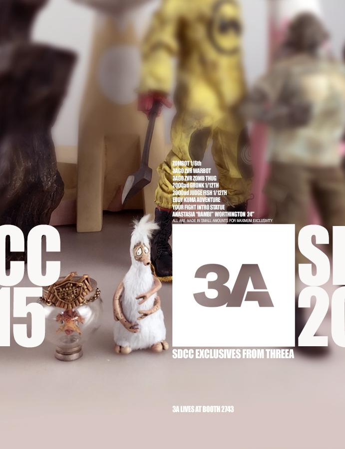 sdccea2.jpg