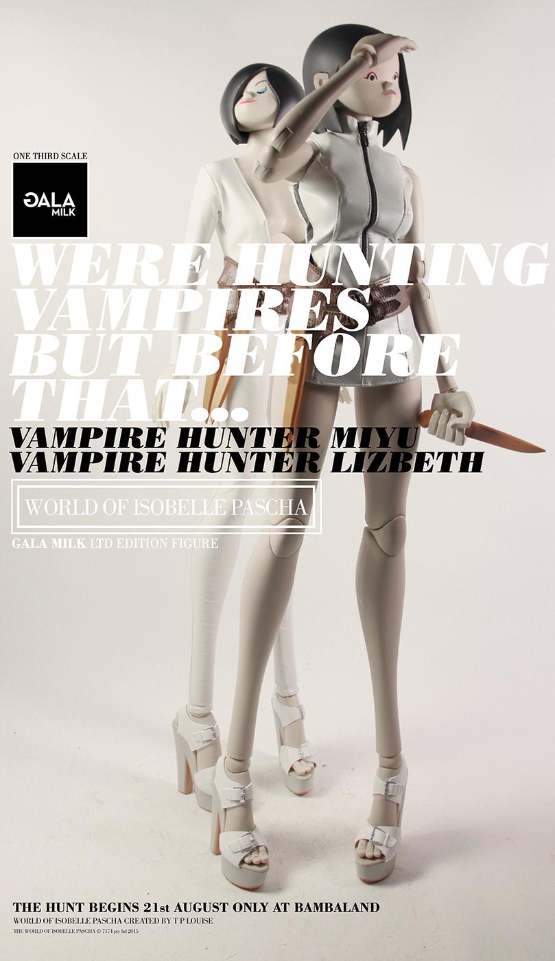 vampy3.jpg