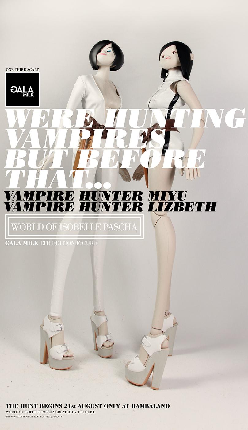 vampy1.jpg