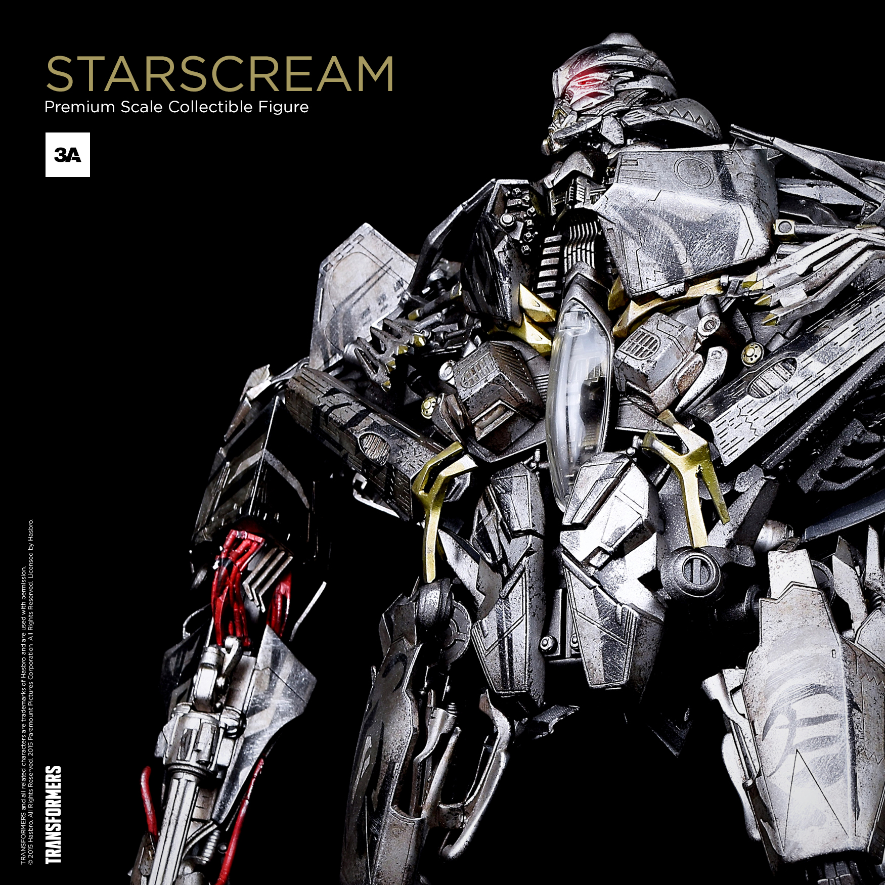 3A_Transformers_Starscream_Ad_1750x1750_E_001.jpg