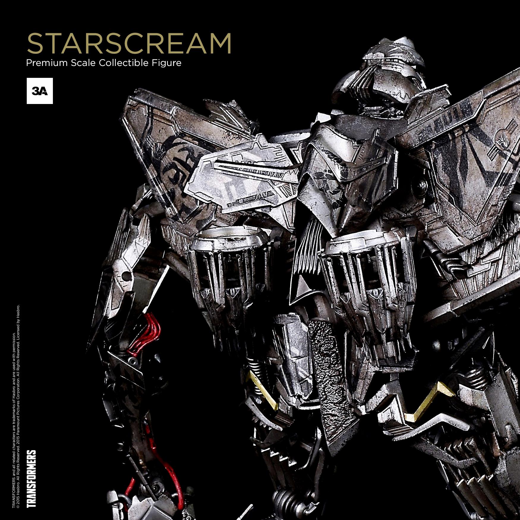 3A_Transformers_Starscream_Ad_1750x1750_E_002.jpg