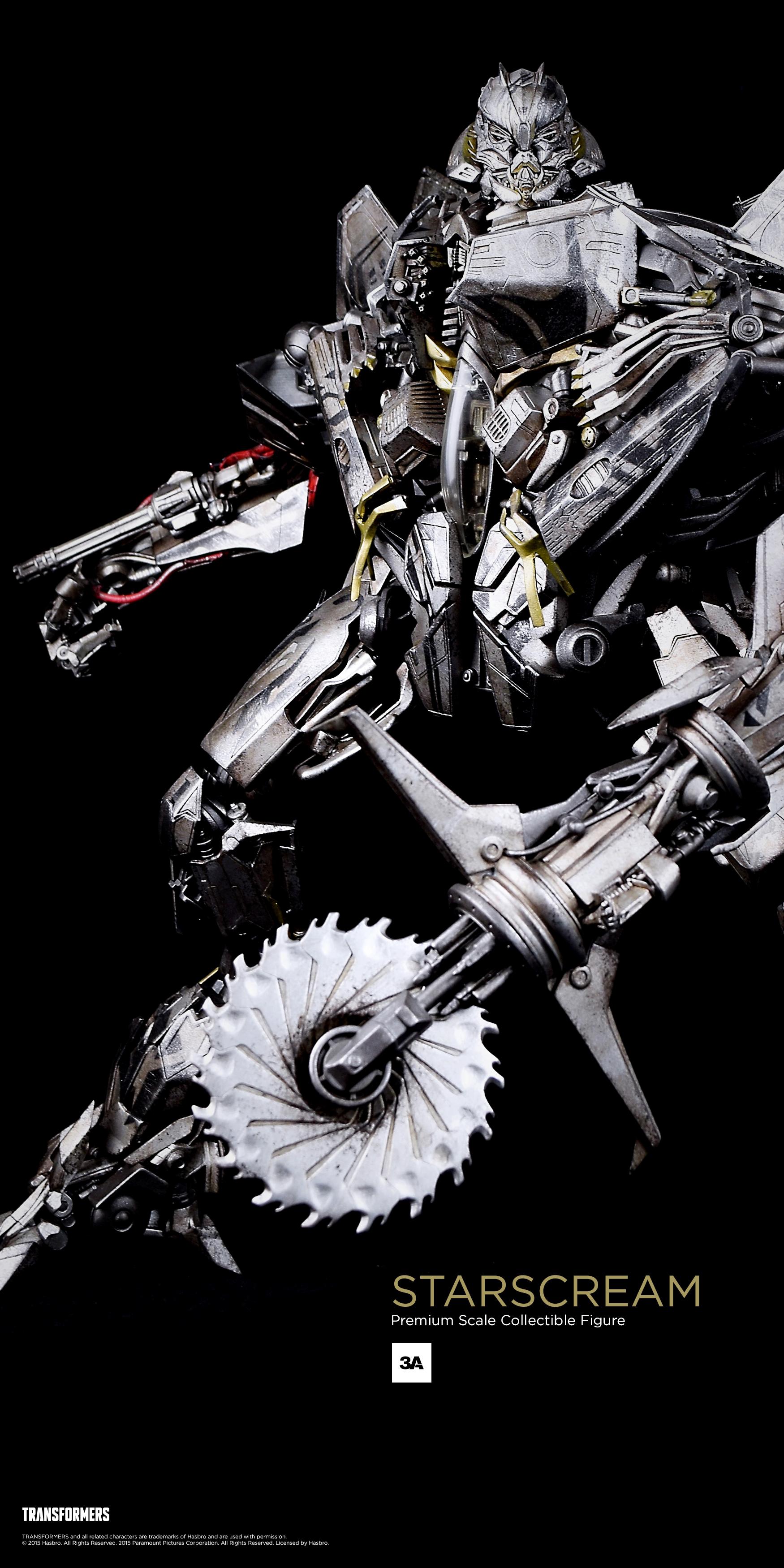 3A_Transformers_Starscream_Ad_1750x3500_E_001.jpg