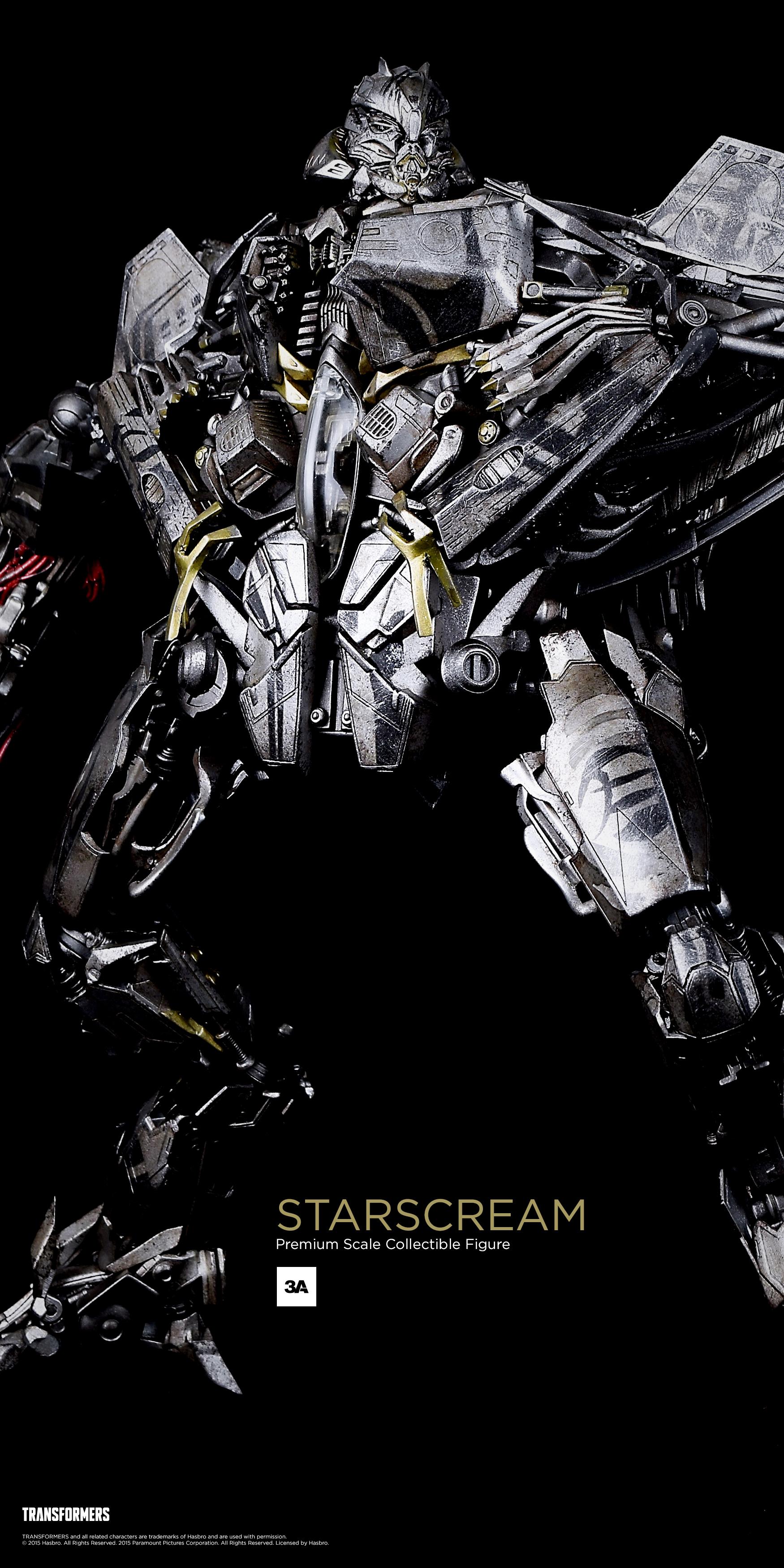 3A_Transformers_Starscream_Ad_1750x3500_E_002.jpg
