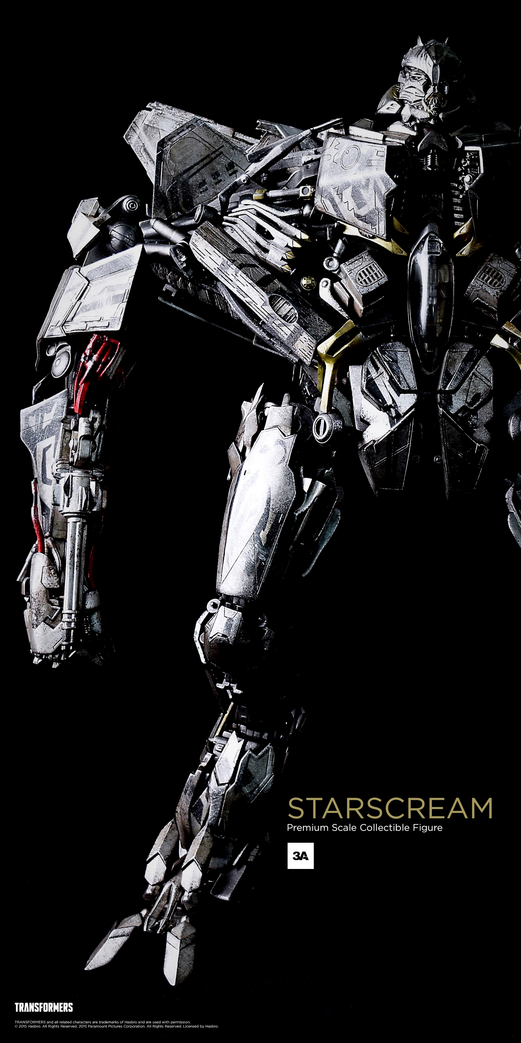 3A_Transformers_Starscream_Ad_1750x3500_E_003.jpg