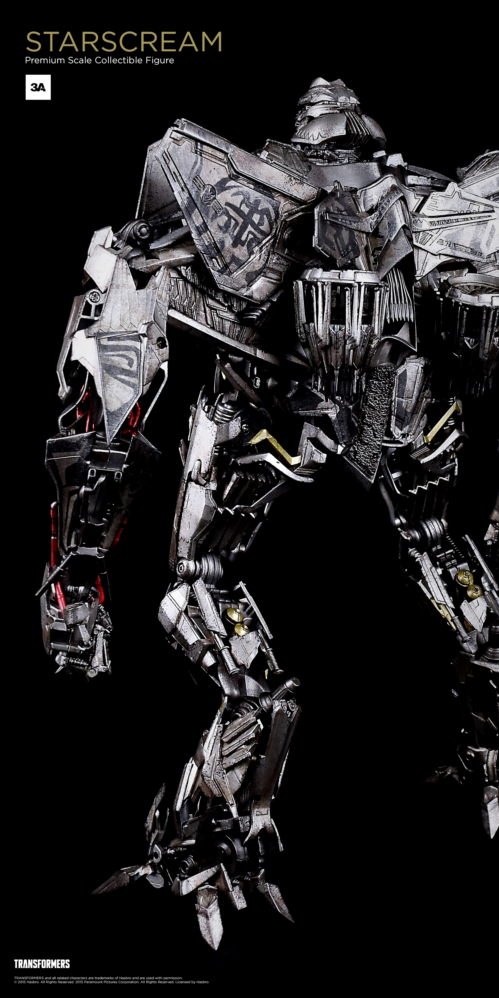 3A_Transformers_Starscream_Ad_1750x3500_E_004.jpg