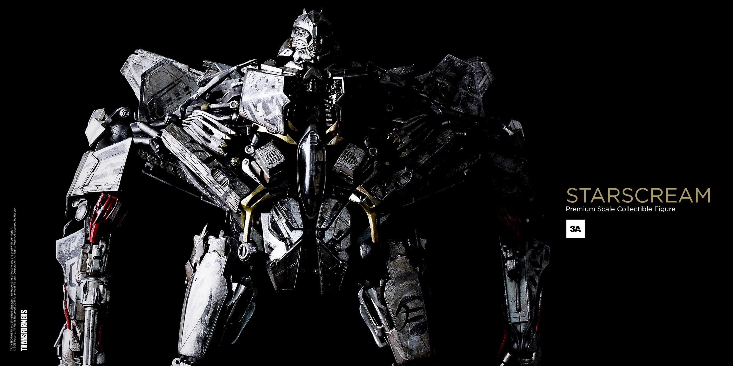 3A_Transformers_Starscream_Ad_3500x1700_E_001.jpg