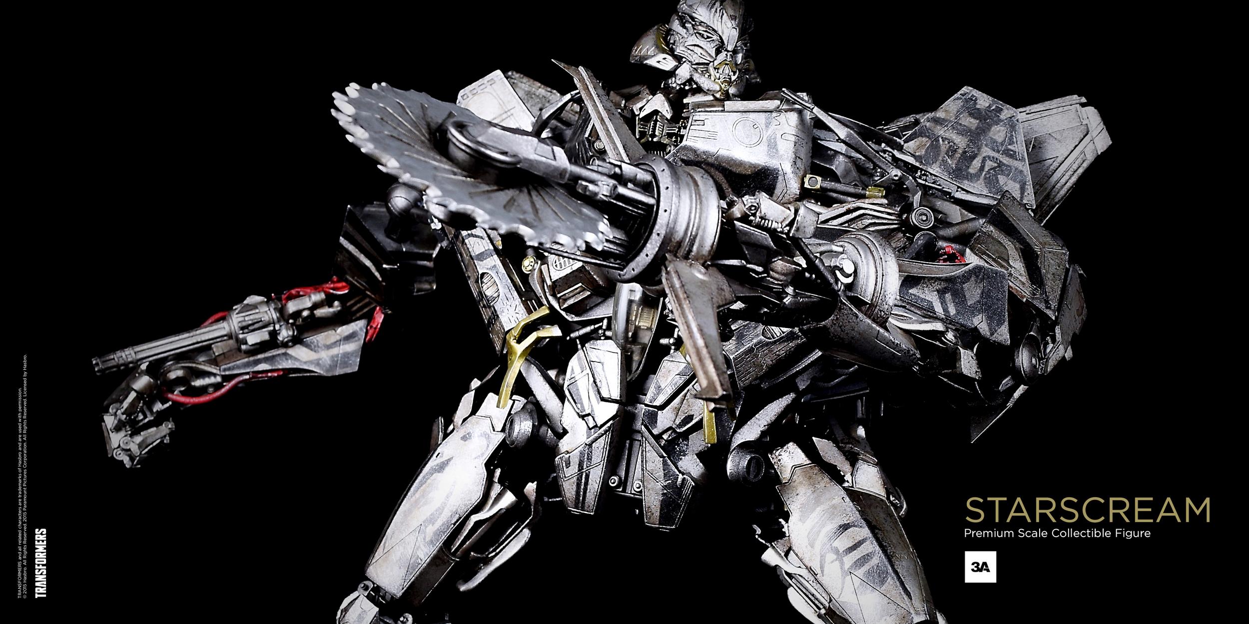 3A_Transformers_Starscream_Ad_3500x1700_E_002.jpg