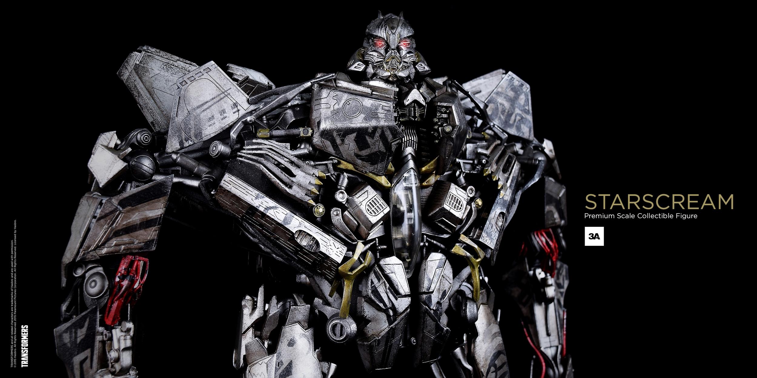 3A_Transformers_Starscream_Ad_3500x1700_E_003.jpg