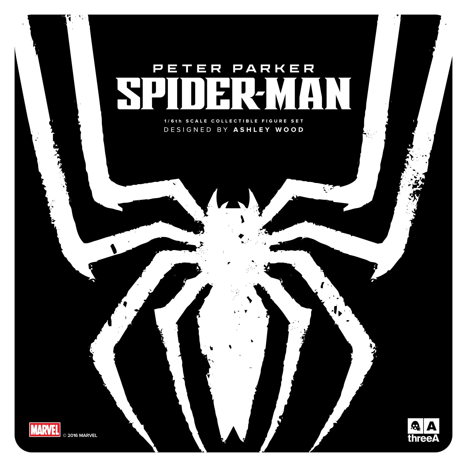 3A_Marvel_PeterParker_Spider-Man_TeaserAd_Black.png