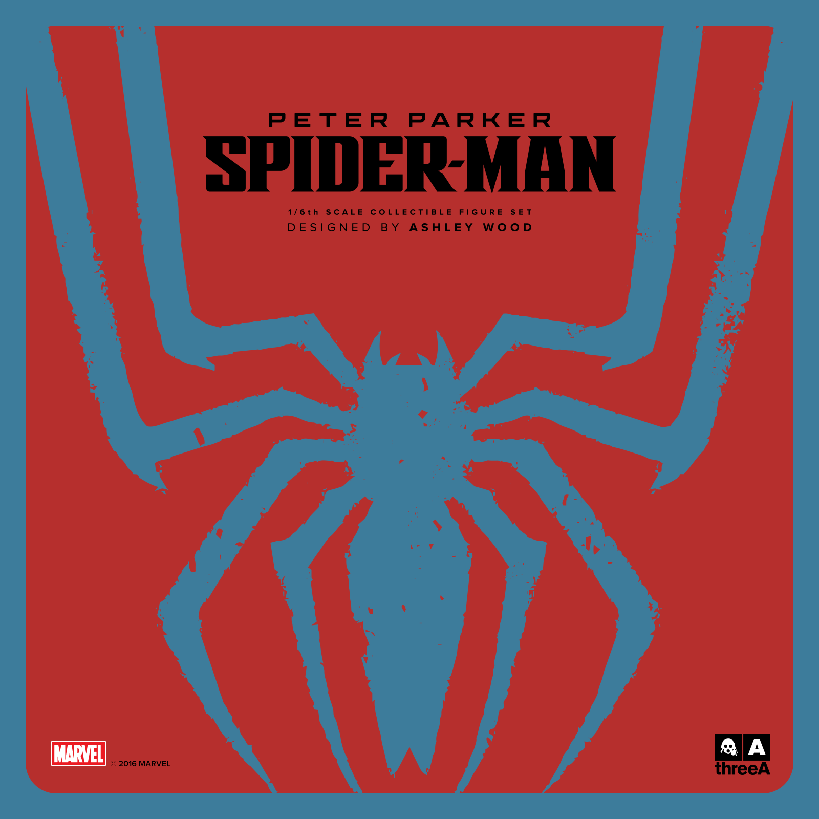 3A_Marvel_PeterParker_Spider-Man_TeaserAd_Red+Blue.png
