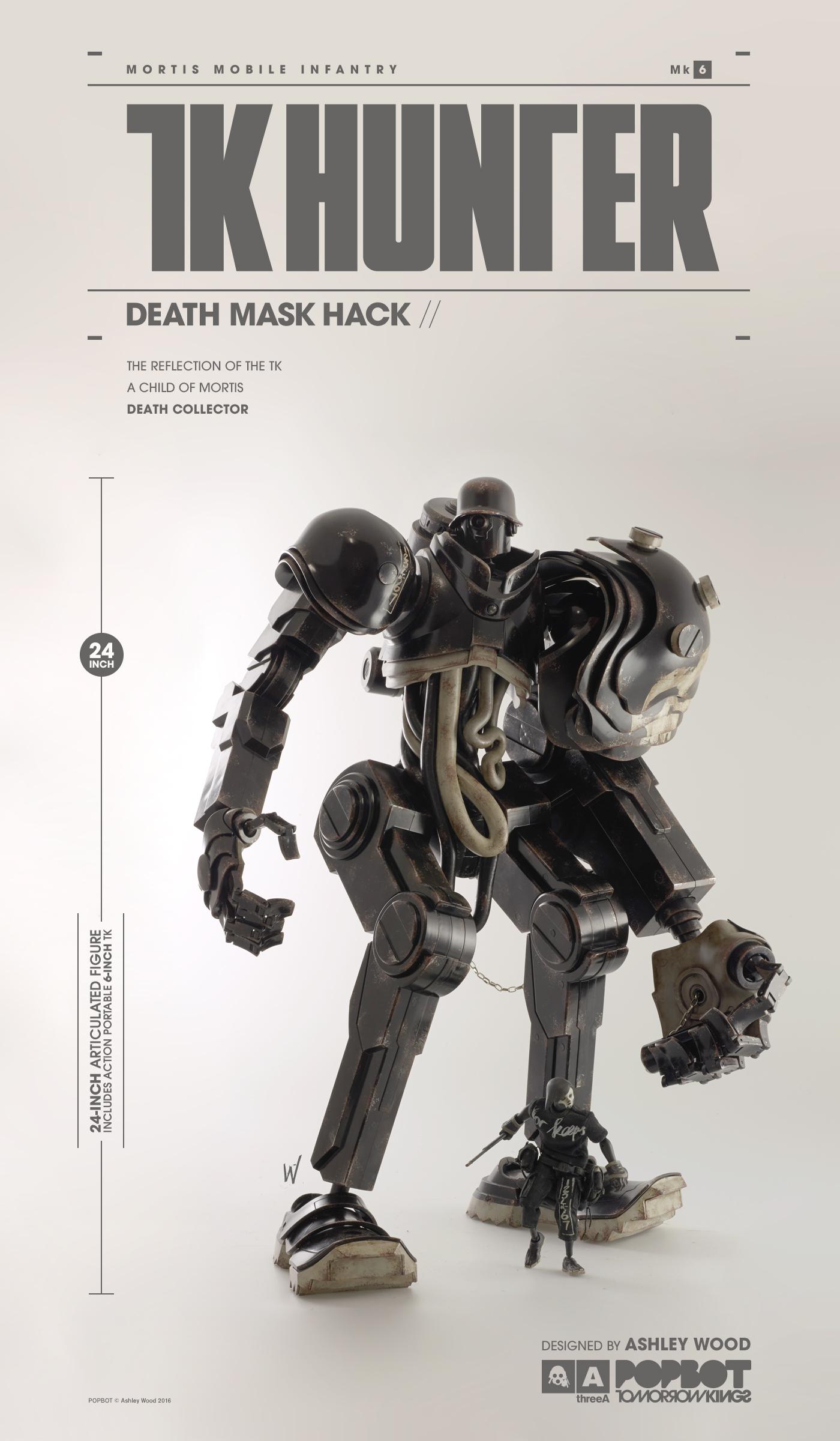 3A_Popbot_TKHunter_Ad_Vertical_DeathMaskHack_002.jpg