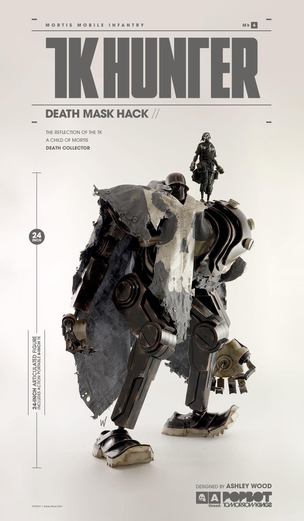 3A_Popbot_TKHunter_Ad_Vertical_DeathMaskHack_001.jpg