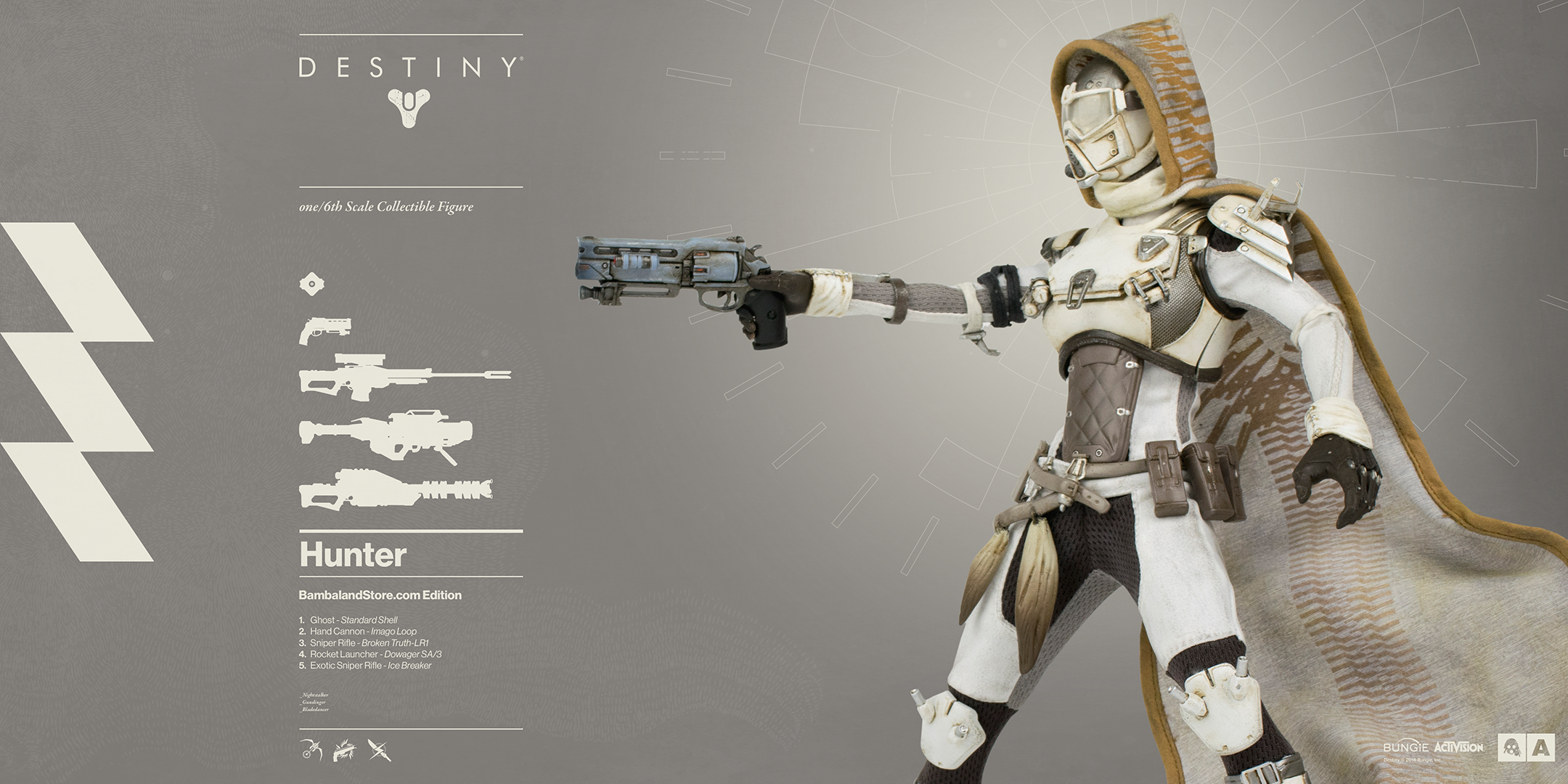 3A_Destiny_Hunter_BambalandStoreEdition_Landscape_Right_v002.png