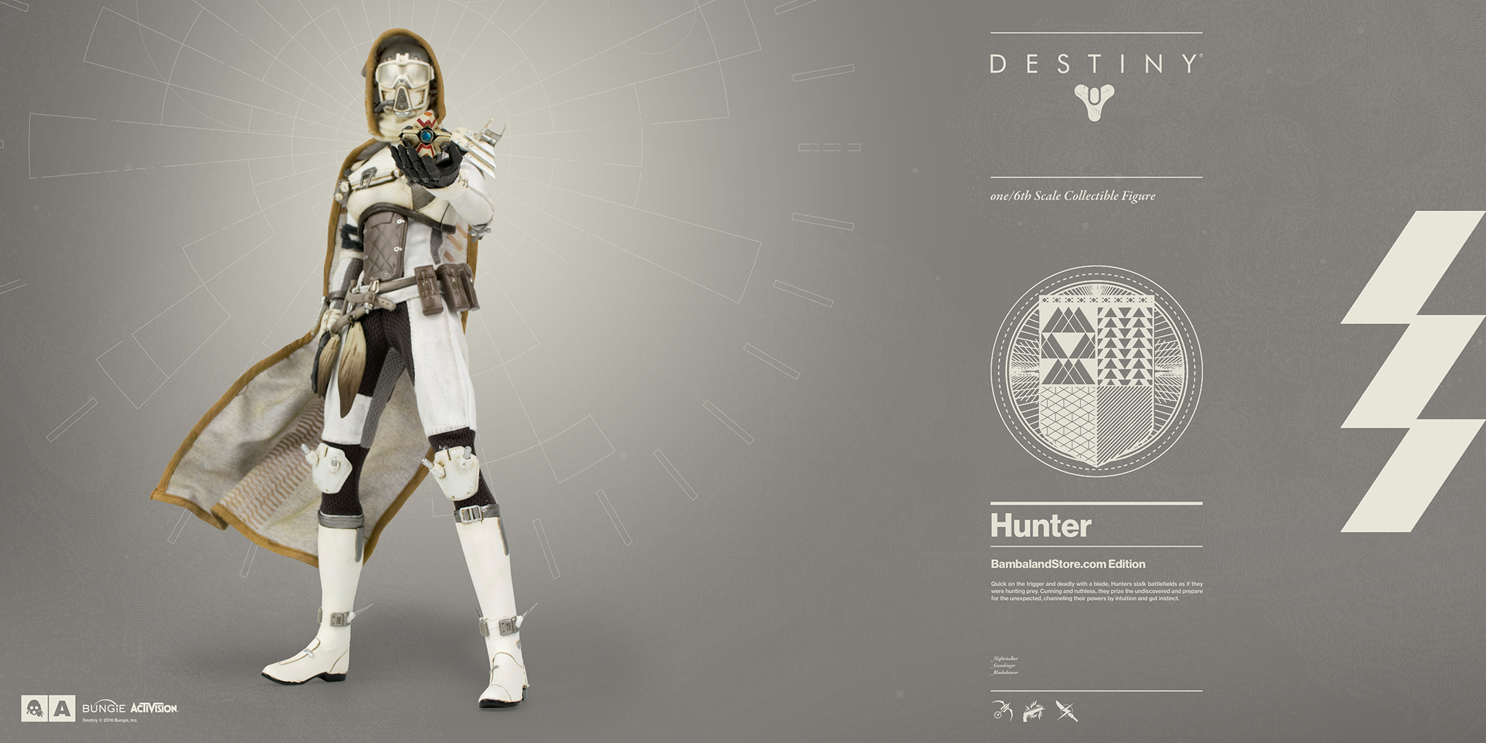 3A_Destiny_Hunter_BambalandStoreEdition_Landscape_Left_v002.png