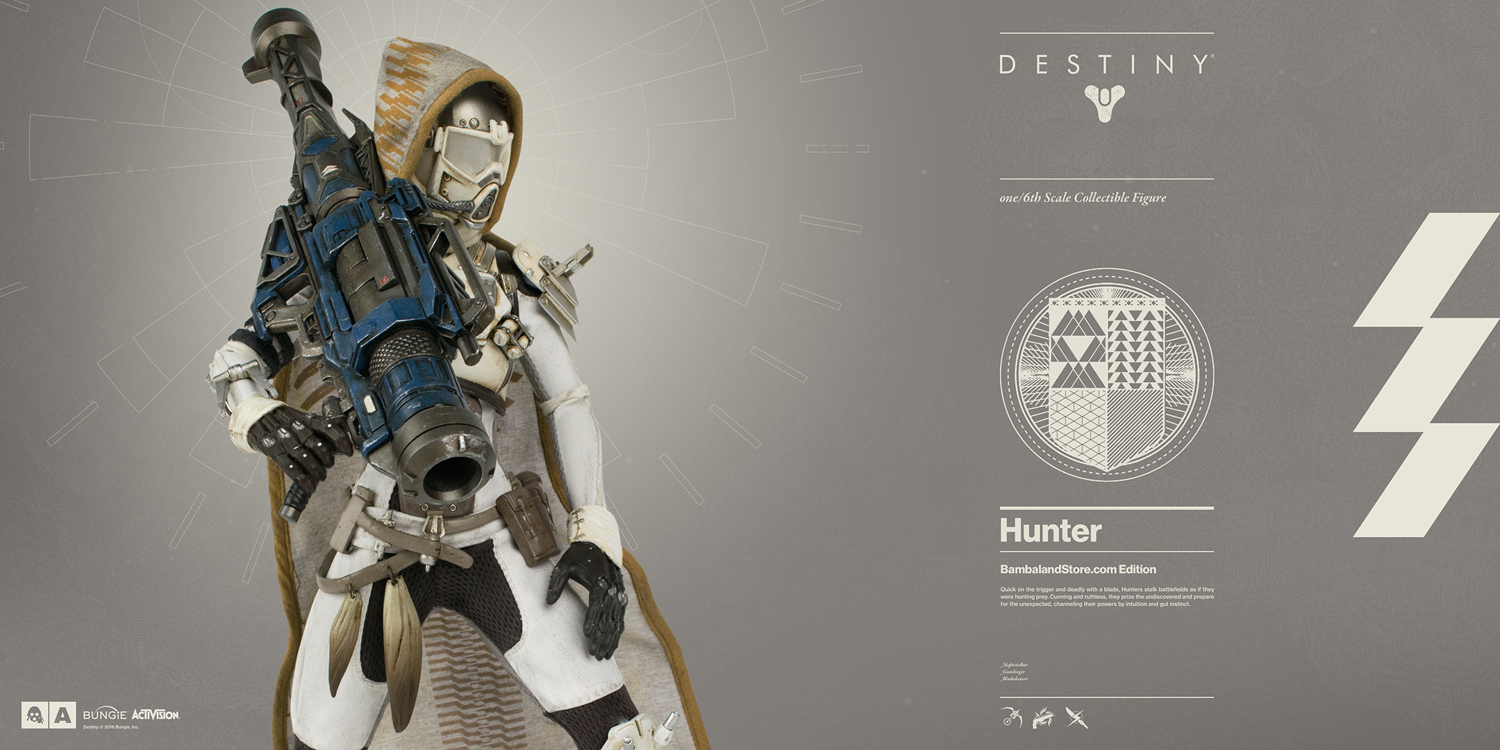 3A_Destiny_Hunter_BambalandStoreEdition_Landscape_Left_v001.png