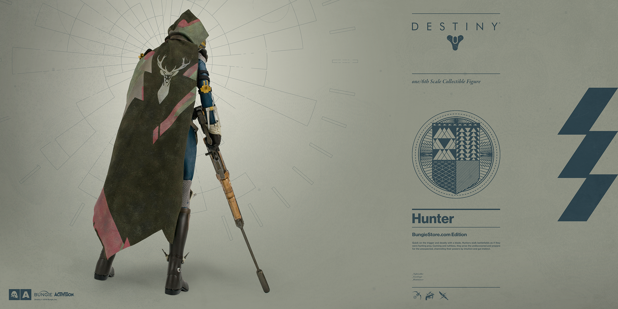 3A_Destiny_Hunter_BungieStoreEdition_Landscape_Left_v002.png