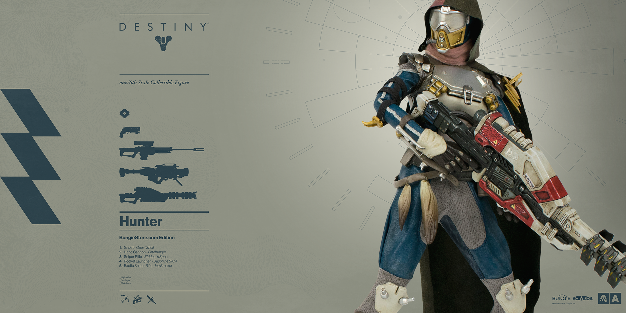 3A_Destiny_Hunter_BungieStoreEdition_Landscape_Right_v002.png