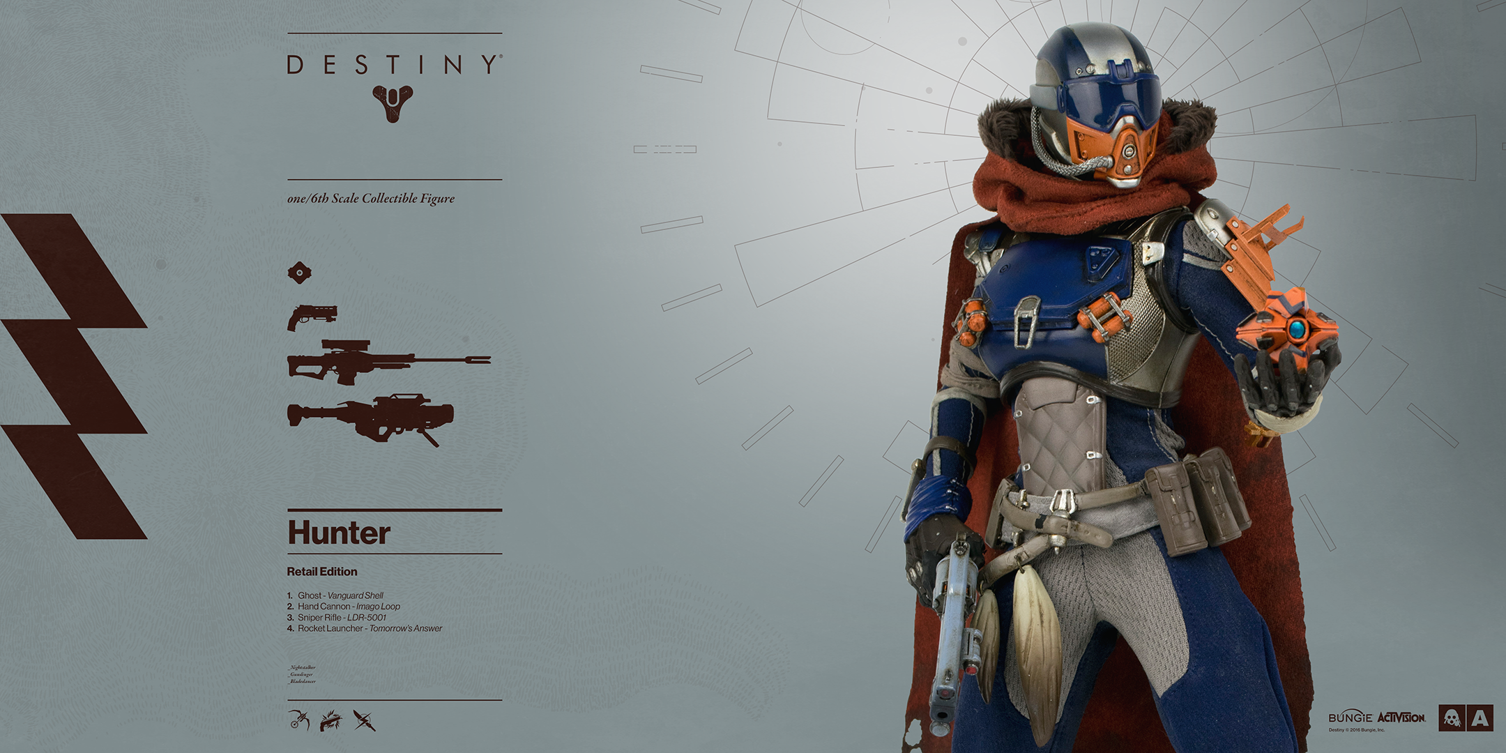 3A_Destiny_Hunter_RetailEdition_Landscape_Right_v002.png