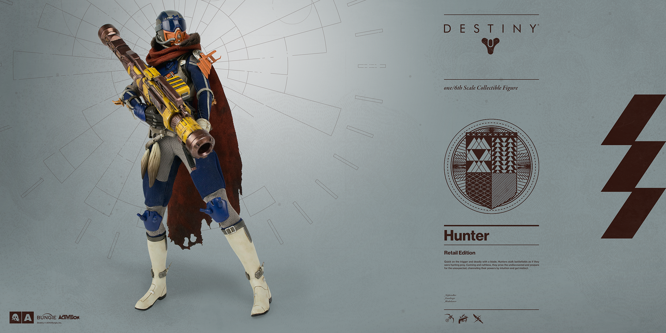 3A_Destiny_Hunter_RetailEdition_Landscape_Left_v002.png