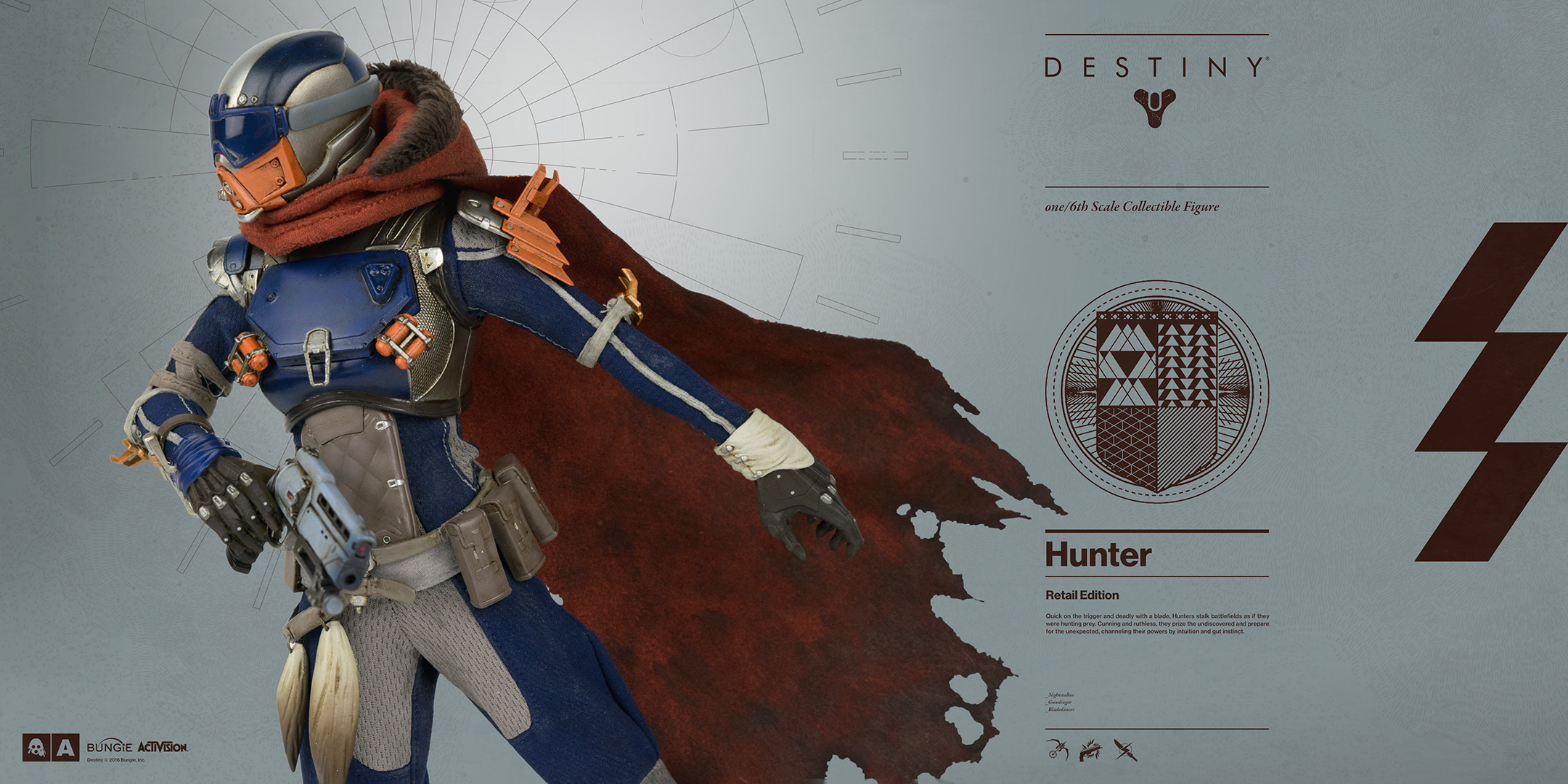 3A_Destiny_Hunter_RetailEdition_Landscape_Left_v001.png