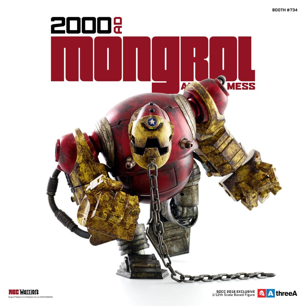 3A_2000AD_Mongrol_SDCC2016_Square_v001.jpg
