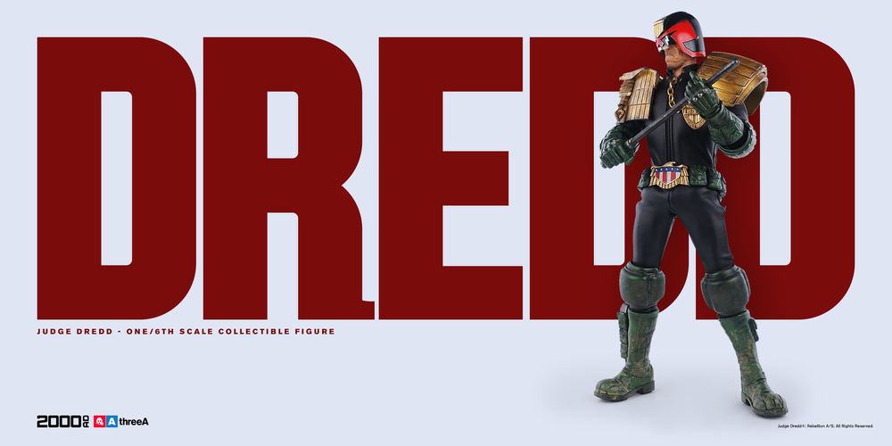 3A_2000AD_JudgeDredd_one6th_Landscape_2160x1080_Right_v002.png