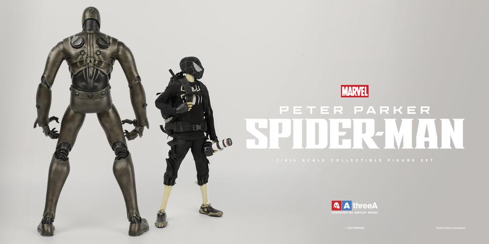 3A_Marvel_PeterParker_Spider-Man_Stealth_Landscape_Ad_004.png
