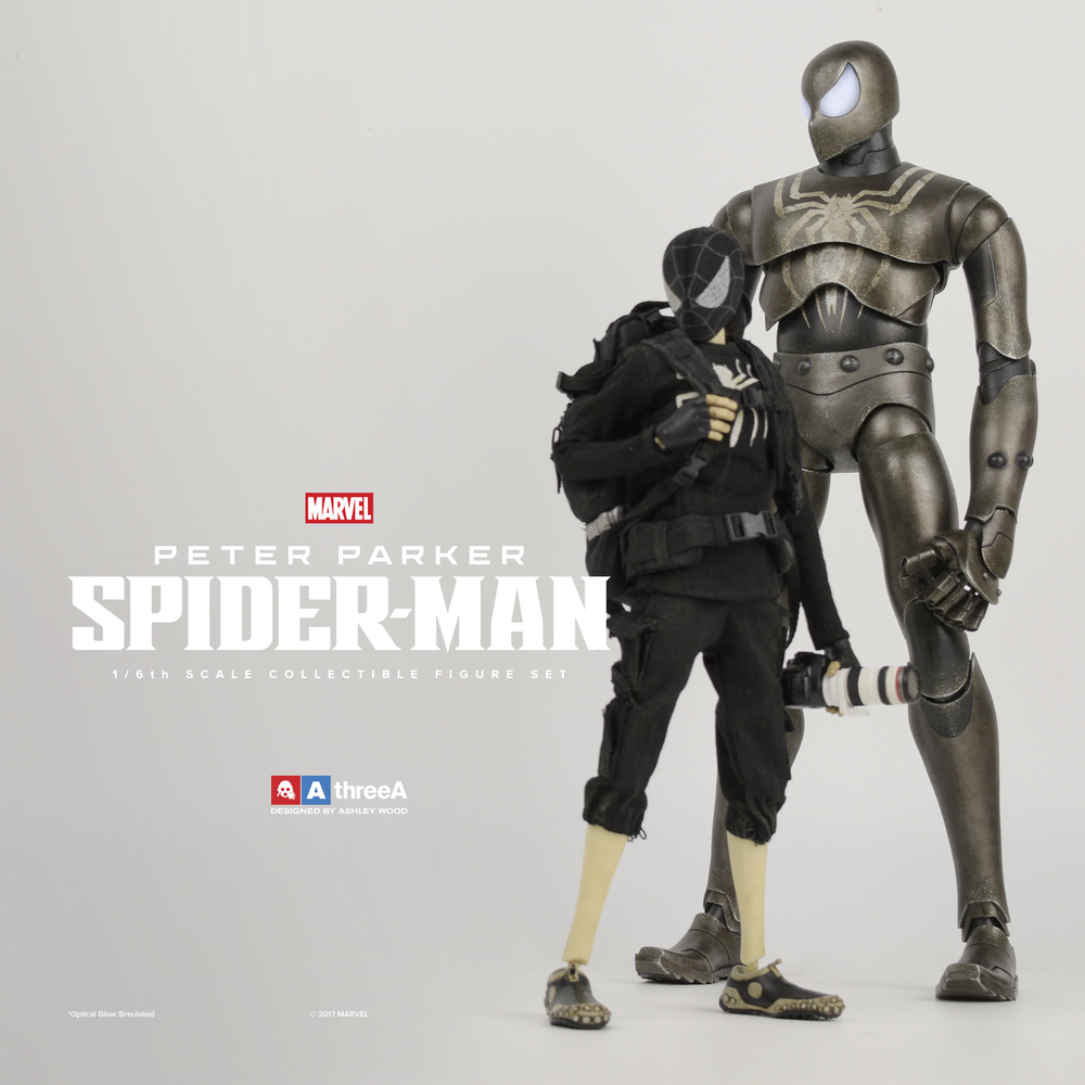 3A_Marvel_PeterParker_Spider-Man_Stealth_Square_Ad_001.png