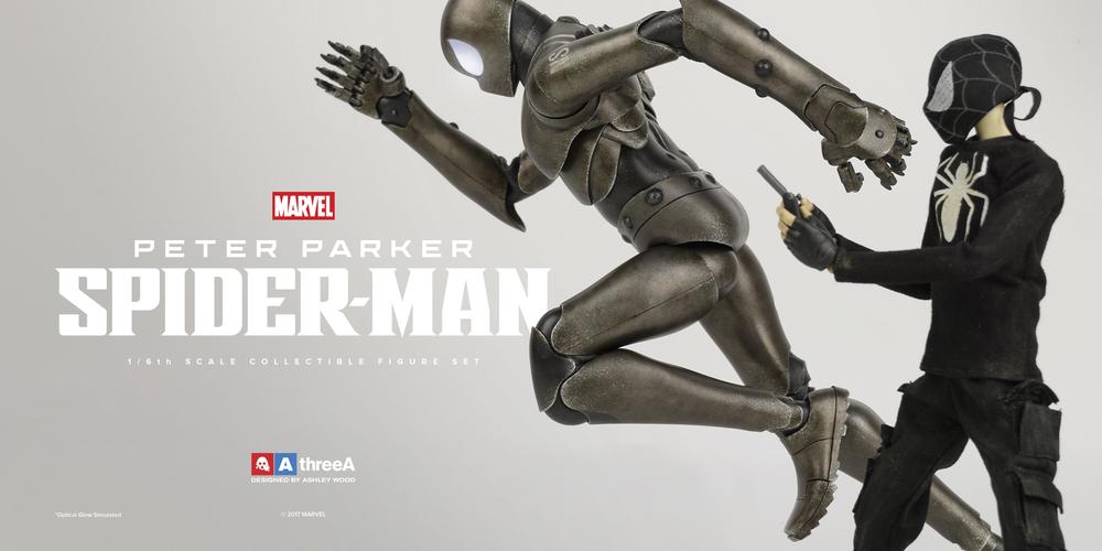 3A_Marvel_PeterParker_Spider-Man_Stealth_Landscape_Ad_001.png