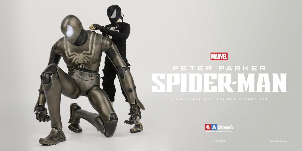 3A_Marvel_PeterParker_Spider-Man_Stealth_Landscape_Ad_002.png