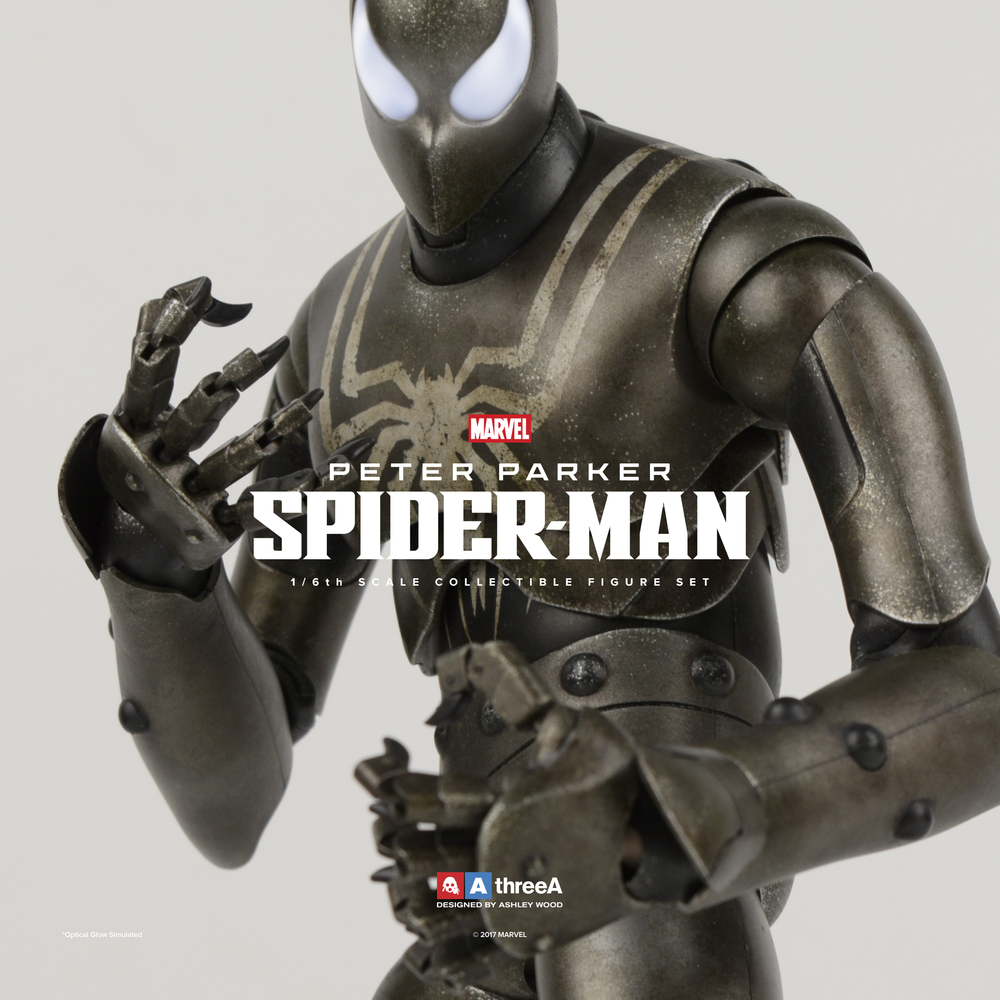 3A_Marvel_PeterParker_Spider-Man_Stealth_Square_Ad_002.png