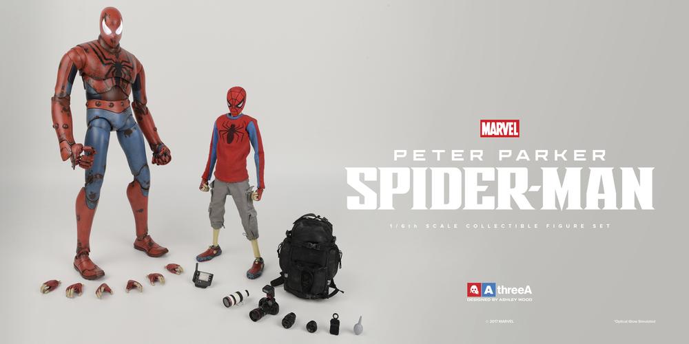 3A_Marvel_PeterParker_Spider-Man_Classic_Landscape_Ad_004.png