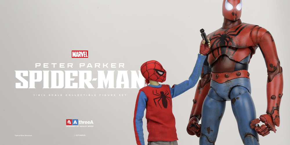 3A_Marvel_PeterParker_Spider-Man_Classic_Landscape_Ad_003.png