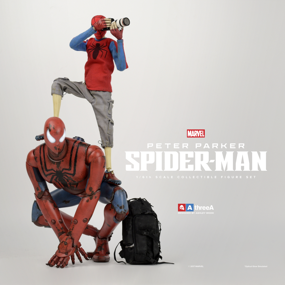 3A_Marvel_PeterParker_Spider-Man_Classic_Square_Ad_001.png