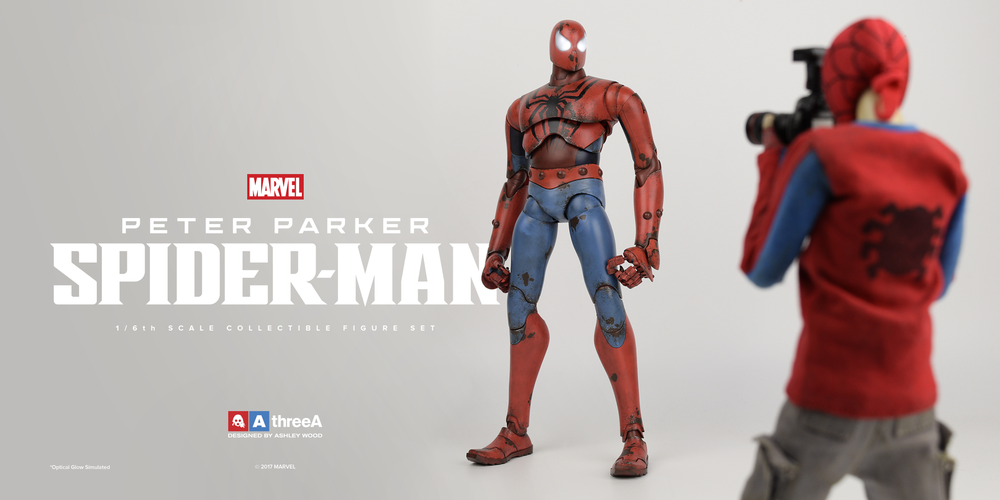 3A_Marvel_PeterParker_Spider-Man_Classic_Landscape_Ad_001.png