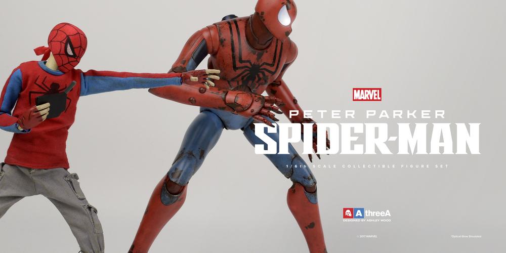 3A_Marvel_PeterParker_Spider-Man_Classic_Landscape_Ad_002.png