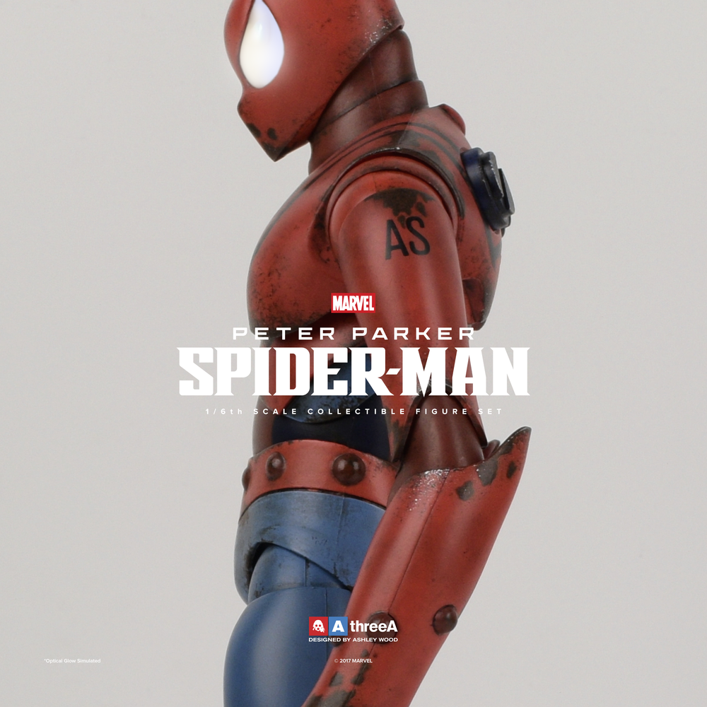 3A_Marvel_PeterParker_Spider-Man_Classic_Square_Ad_002.png