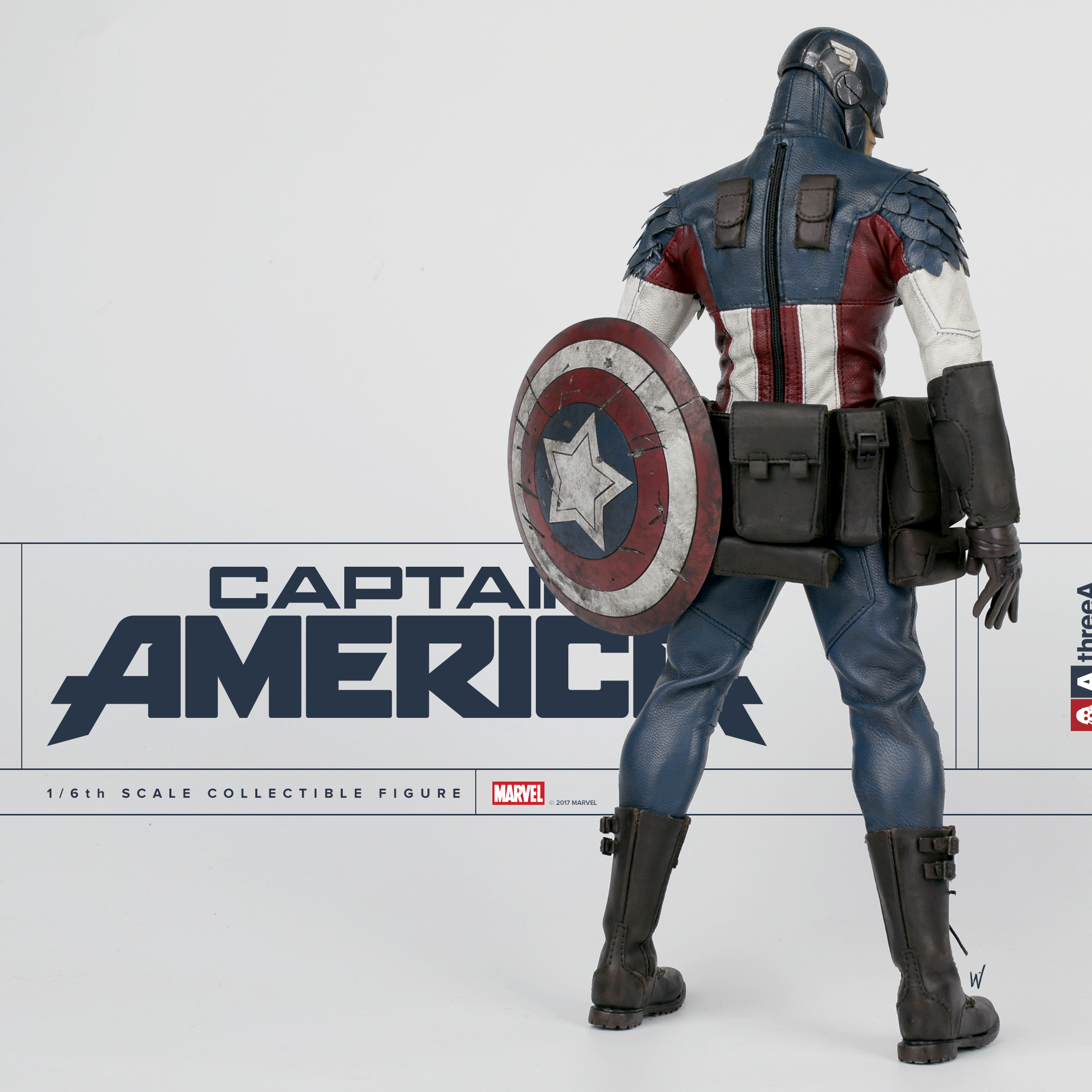 3A_Marvel_CaptainAmerica_Square_Ad_003b.png