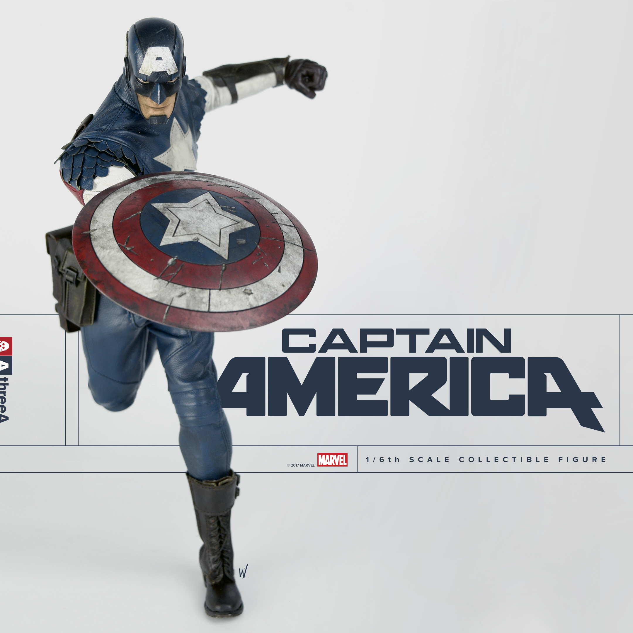 3A_Marvel_CaptainAmerica_Square_Ad_004b.png