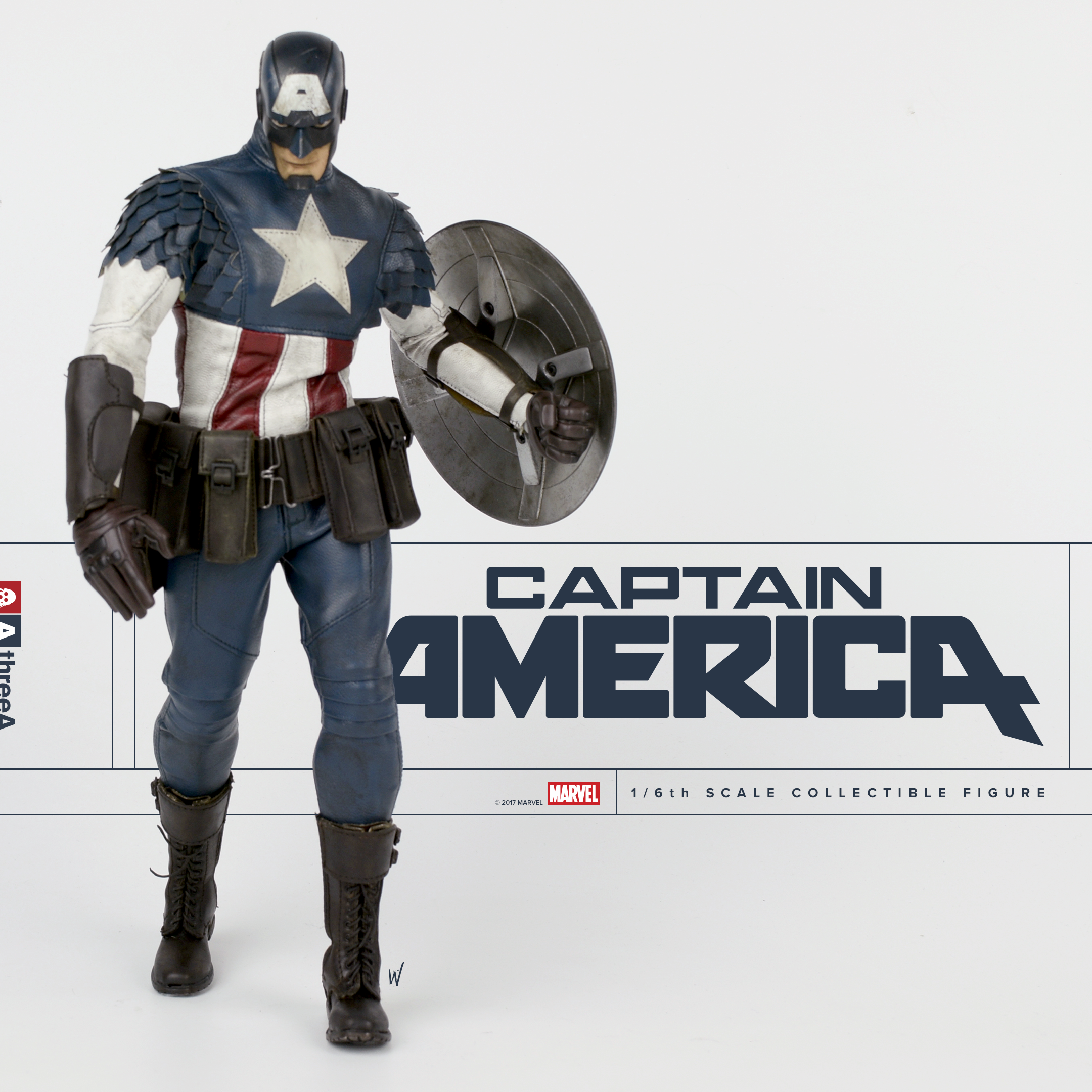 3A_Marvel_CaptainAmerica_Square_Ad_001b.png