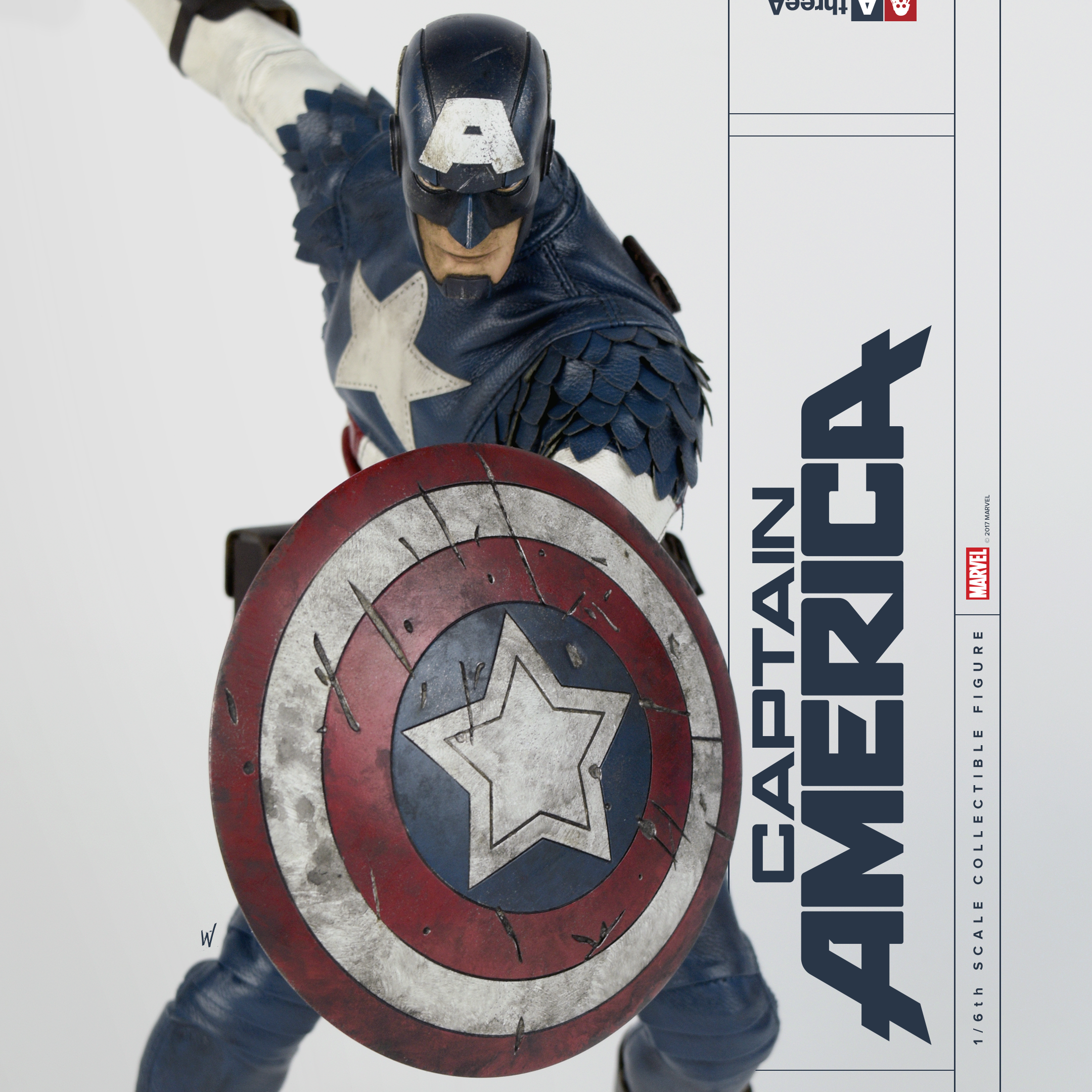 3A_Marvel_CaptainAmerica_Square_Ad_005b.png