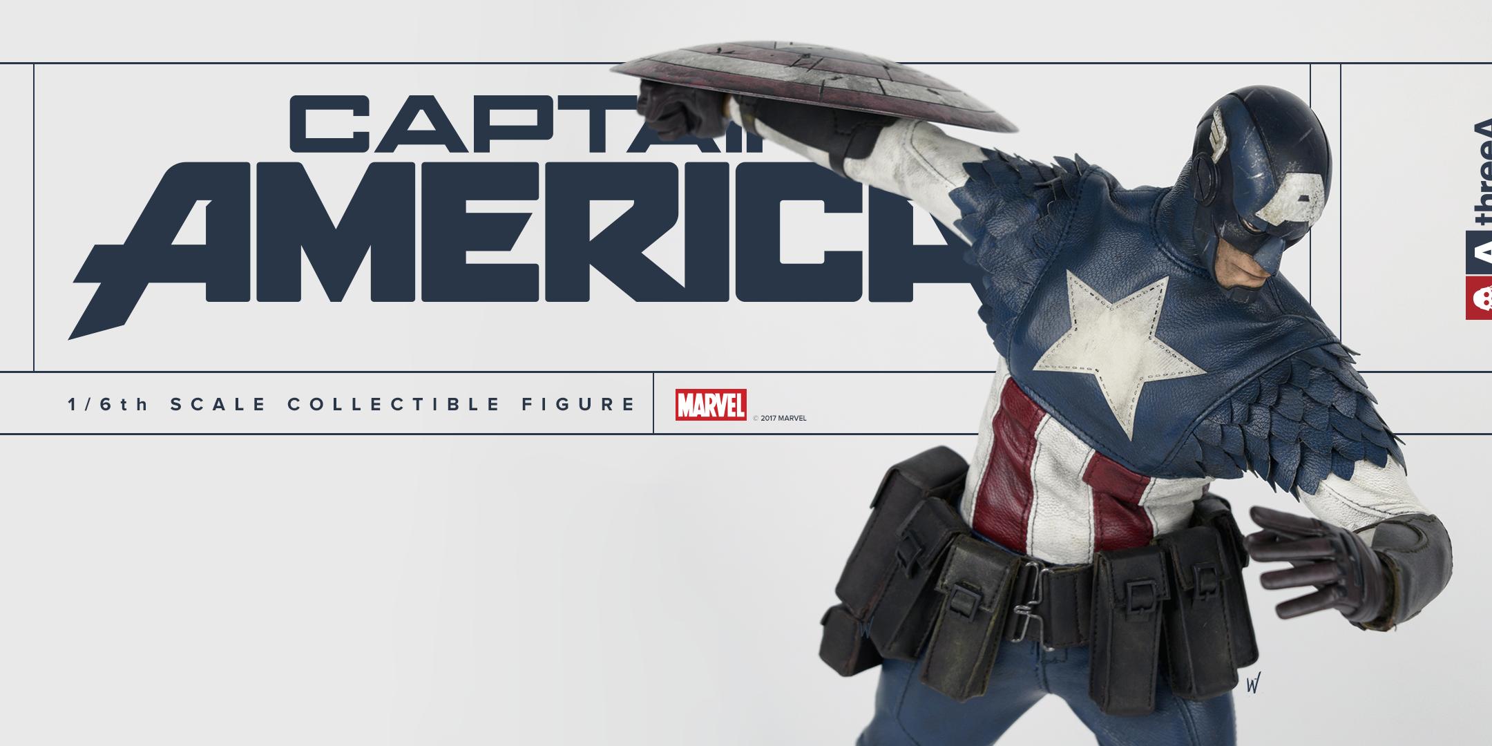 3A_Marvel_CaptainAmerica_Landscape_Ad_003.png