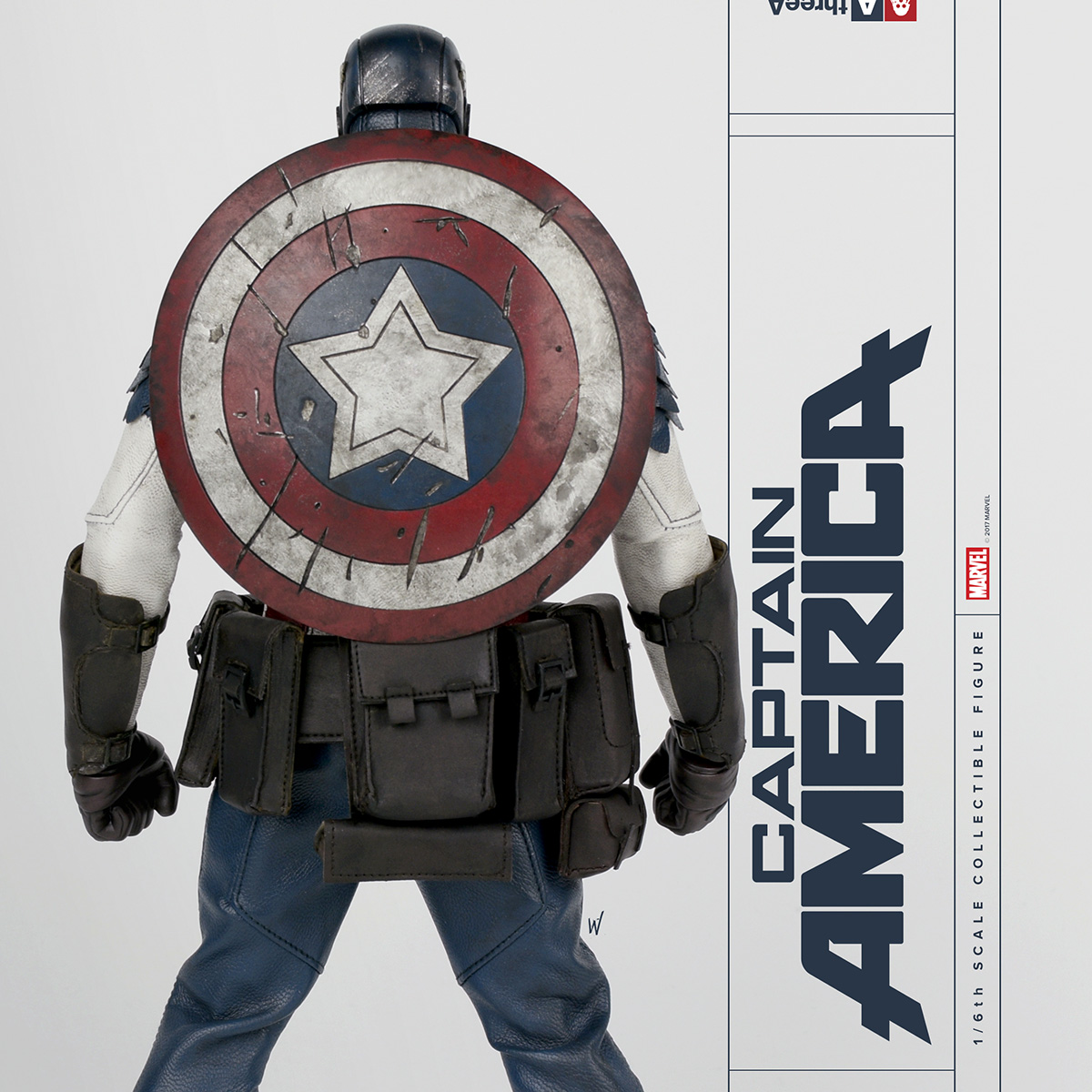 3A_Marvel_CaptainAmerica_Square_Ad_002brev.jpg