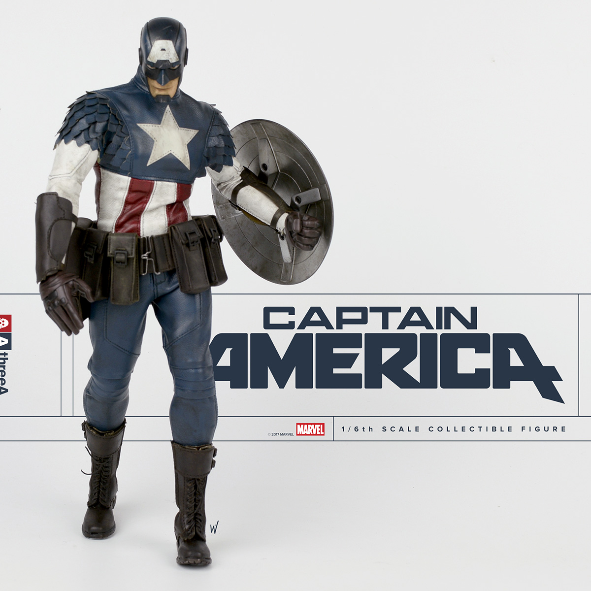 3A_Marvel_CaptainAmerica_Square_Ad_001brev.jpg